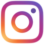 iconfinder_instagram-logo-color_1620007.