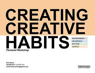 Creative Habits Wksht (1).jpg