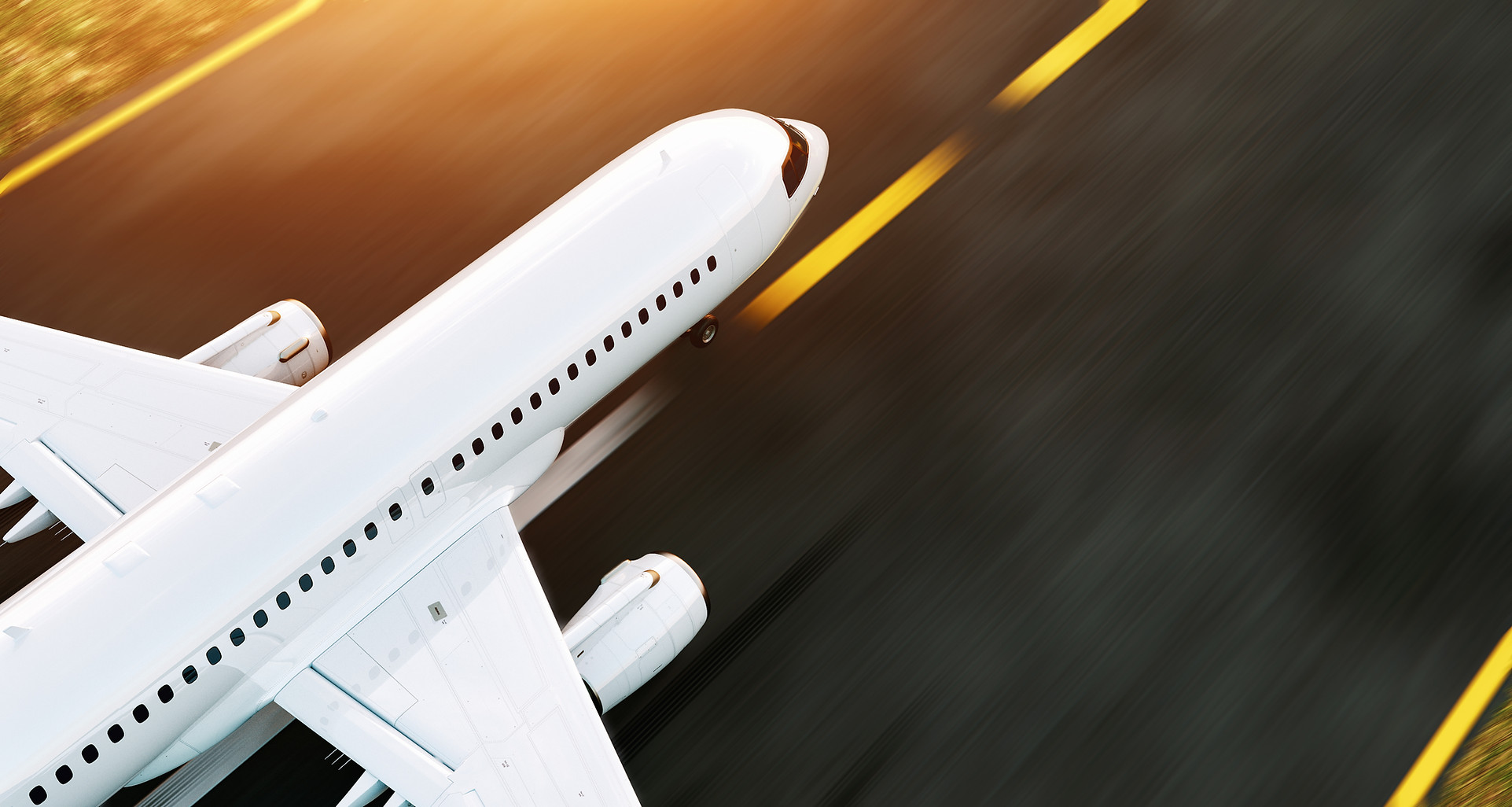 white-commercial-airplane-P9CWDA2.jpg