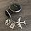 Thumbnail: Travel Keychain