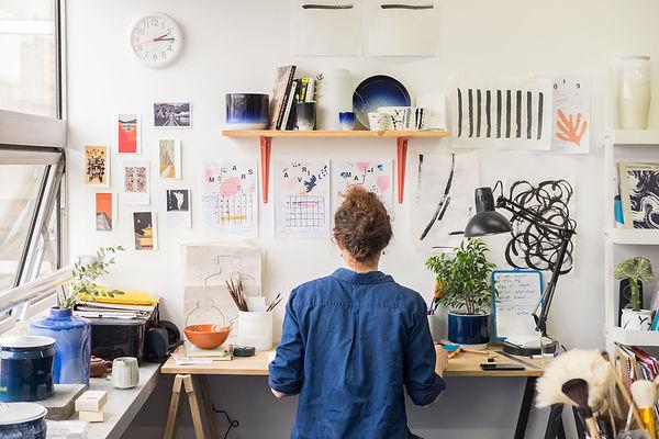 www.lesmainsbaladeuses.com-atelier-zu-2.