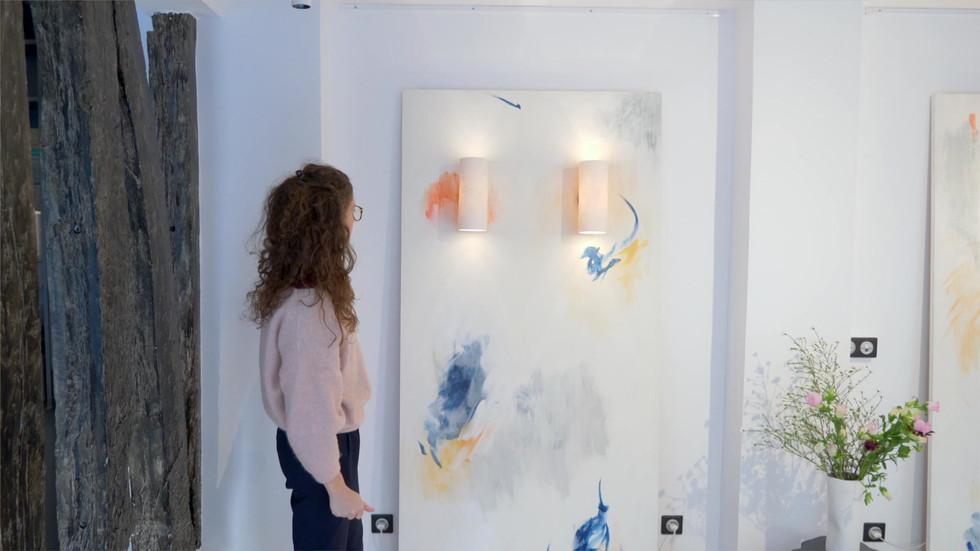 Atelier Zû-Showroom.mp4