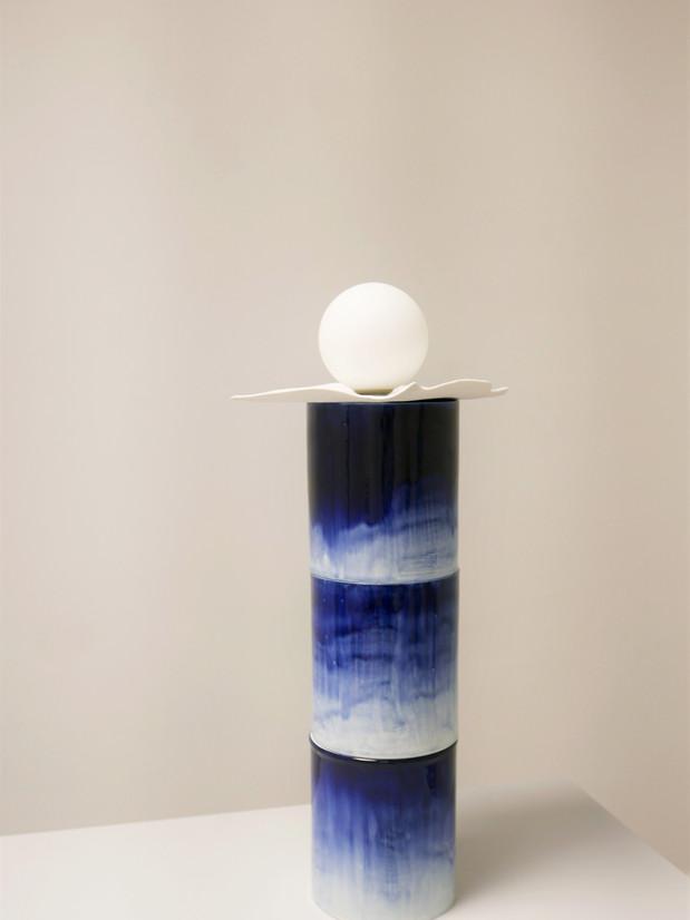 UMI-T LAMPE / LAMP