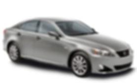 lexus replacement car keys, lexus lost car keys