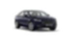 ford replacement car keys, ford lost car keys