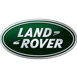 land rover replacement car keys, land rover lost car key