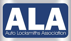 Auto Locksmith Association