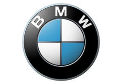 bmw replacement car keys, bmw lost car keys