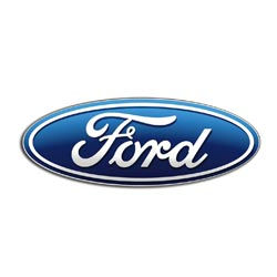 ford replacement car keys, ford lost car keys