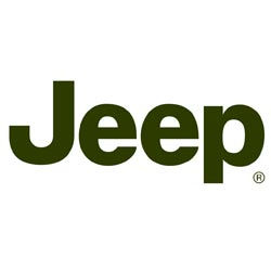 jeep replacement car keys, jeep lost car keys