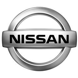 nissan replacement car keys, nissan lost car keys