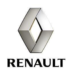 renault replacement car keys, renault lost car keys