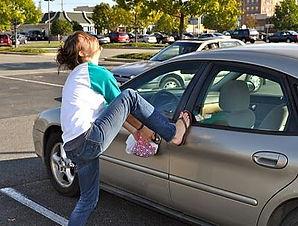 car-lock-out.jpg