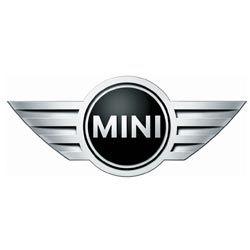 mini replacement car keys, mini lost car key
