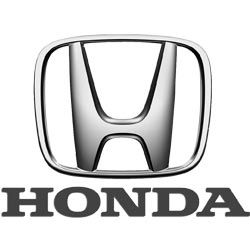 honda replacement car keys, honda lost car keys