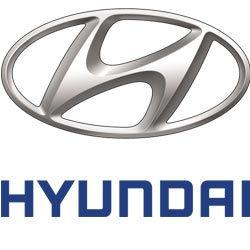 hyundai replacement car keys, hyundai lost car keys