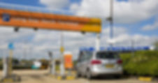 Gatwick Airport Auto Locksmith