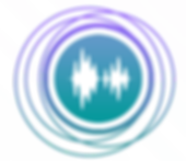sound-design-circle-icon-2.png