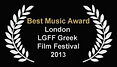 London award 2013_edited.png