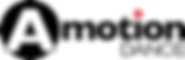 amotion_logo.png