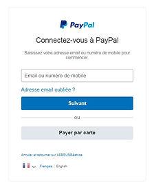Payer par carte.JPG