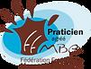 Praticienne agréée FFMBE sur Avignon