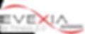 partenaire massage evexia avignon tarifs -20%