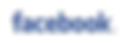 avis facebook massage avignon