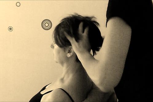 Massage crânien indien Avignon Saint-Rémy de Provence
