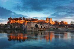 Home Massage à domicile Avignon