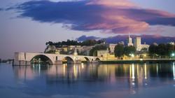 Home Massage Avignon Vaucluse