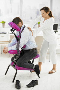 Massage assis gratuit à Avicenne Châteaurenard (13)