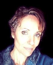 Béatrice Lebrun massage Avignon
