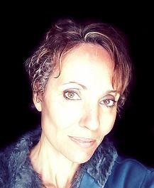 Béatrice Lebrun massage-bien-etre Avignon Rognonas Saint remy de provence