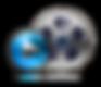 Vidéos spa formation massage avignon vaucluse
