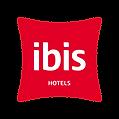 IBIS Hotels massage avignon