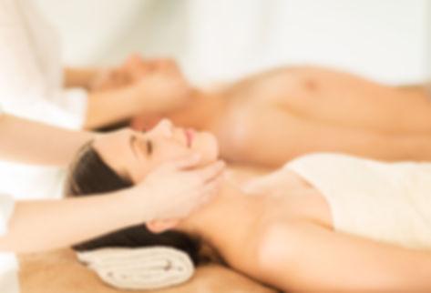 massage duo avignon massage duo saint rémy de provence