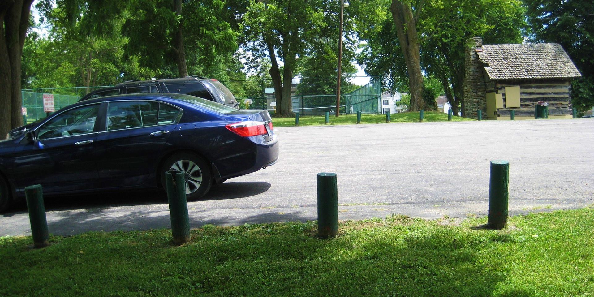 CP Parking.JPG
