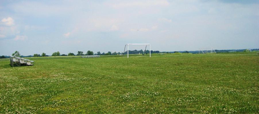 Kroger Field 1.JPG