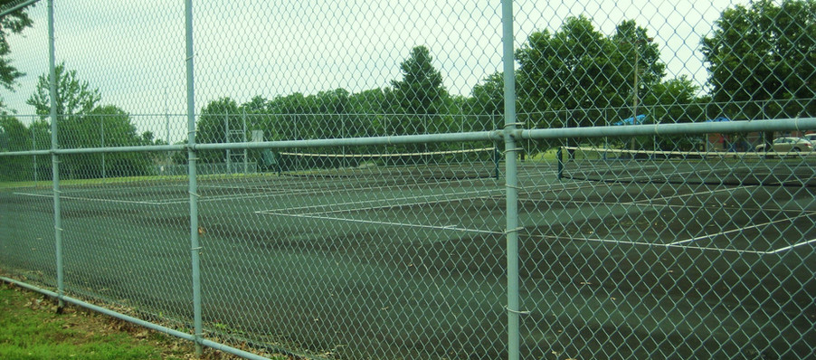 Community Tennis Courts.JPG
