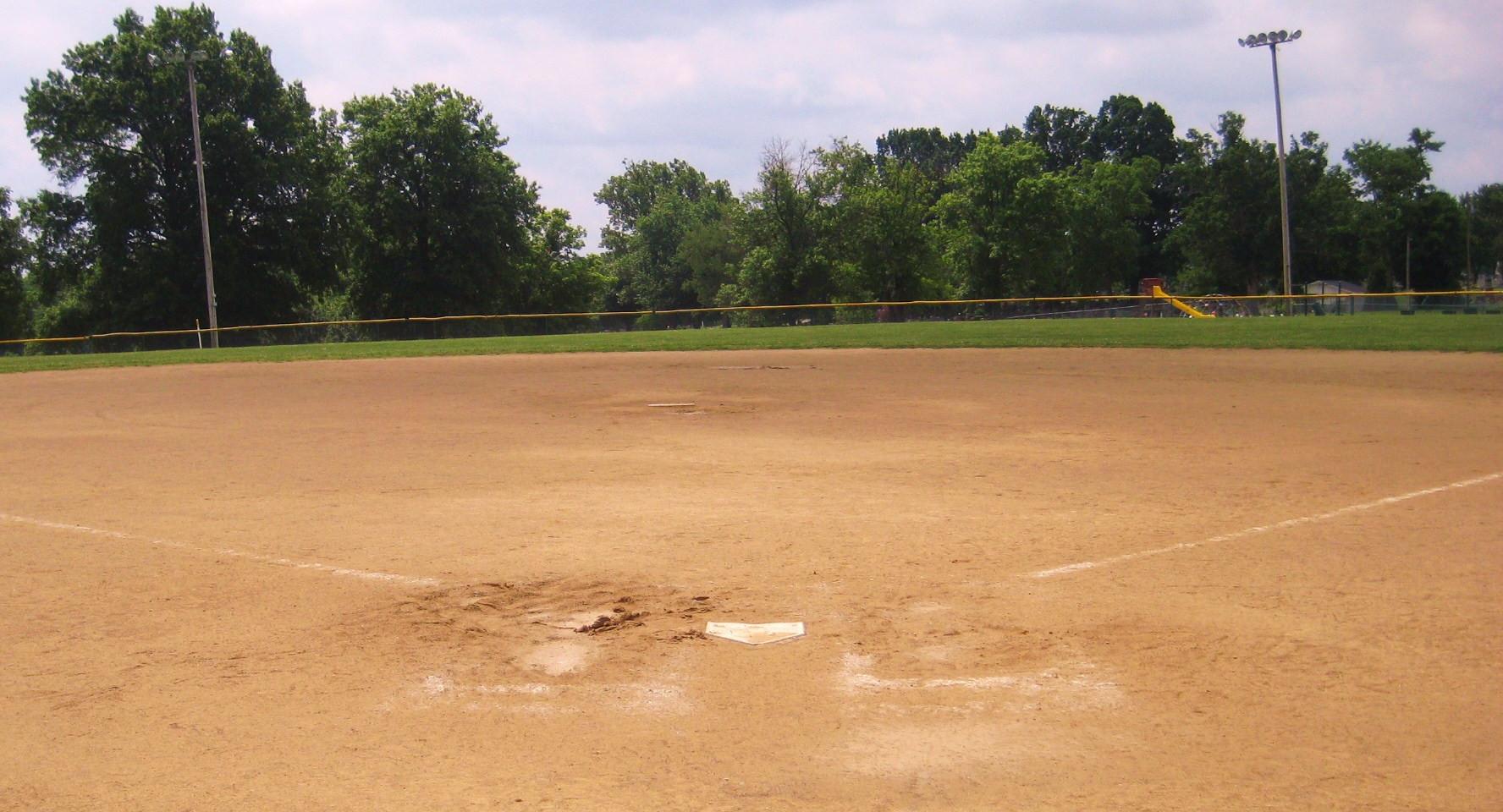 Community Softball.JPG