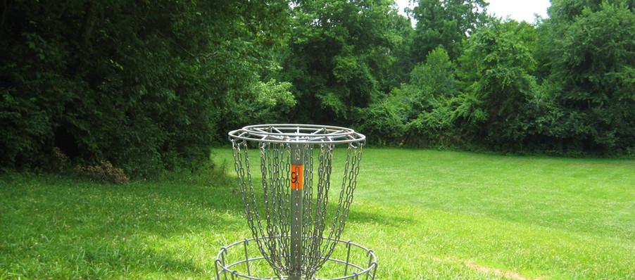 Disc Golf Course Hole 9.JPG