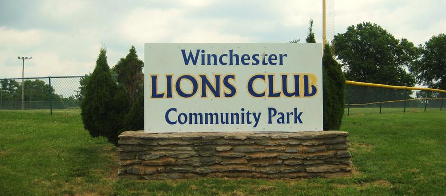 Community Sign.JPG