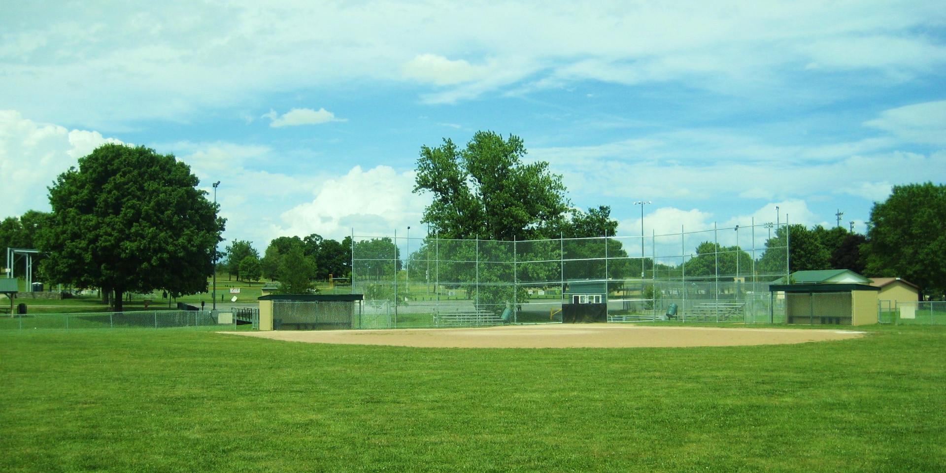 Lykins Field 1.JPG