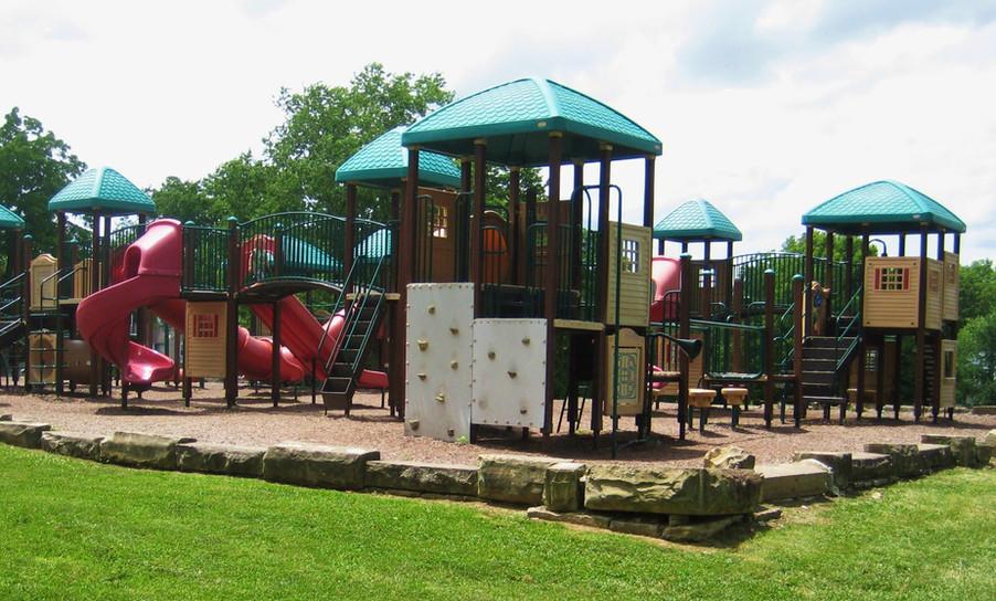 CP Playground 1.JPG