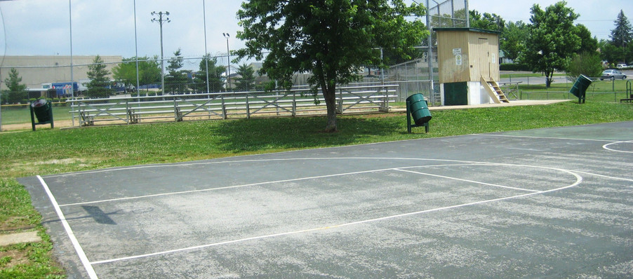 Pepsi Park Basketball Park.JPG