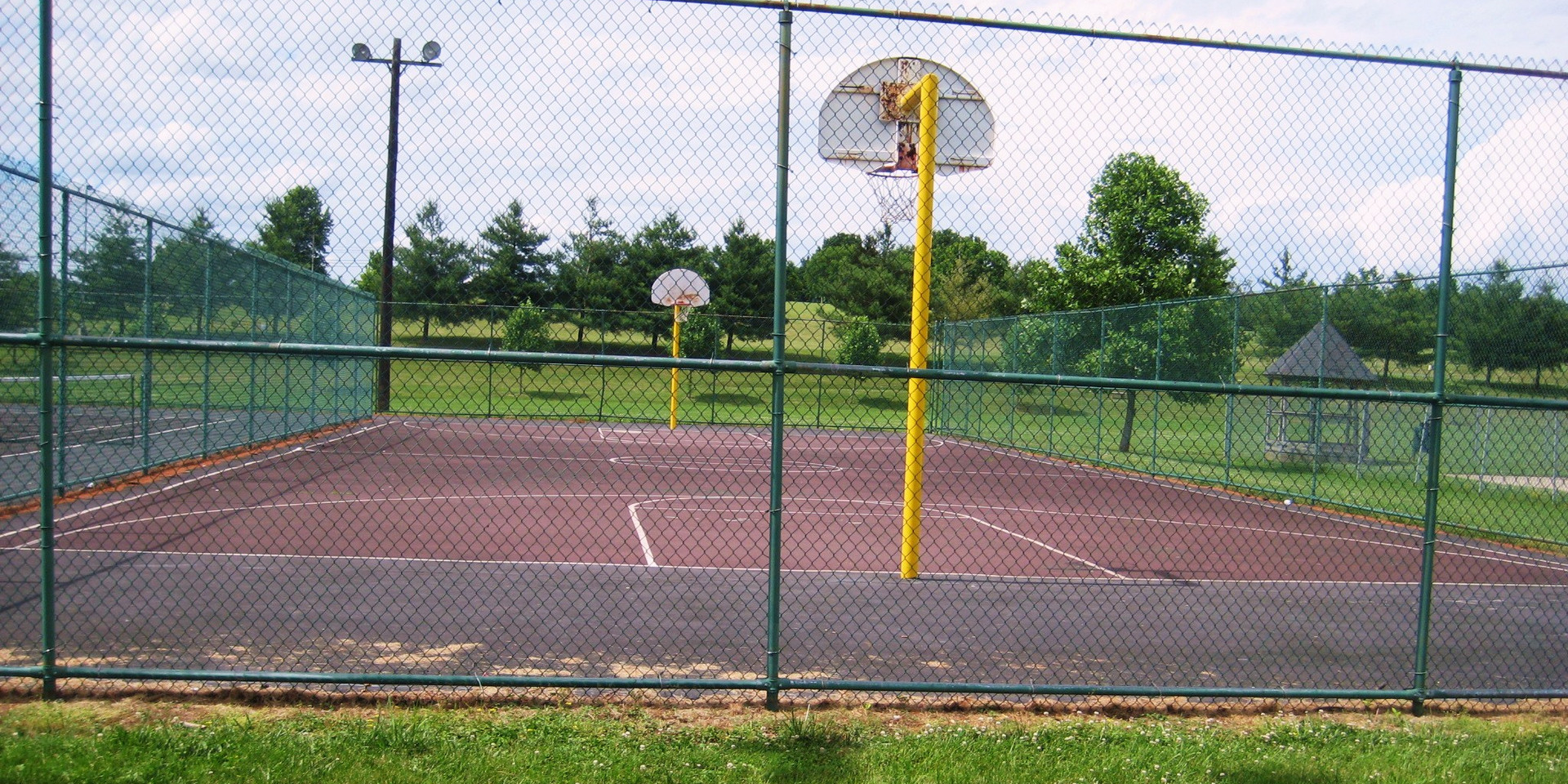 Lykins Basketball Court.JPG