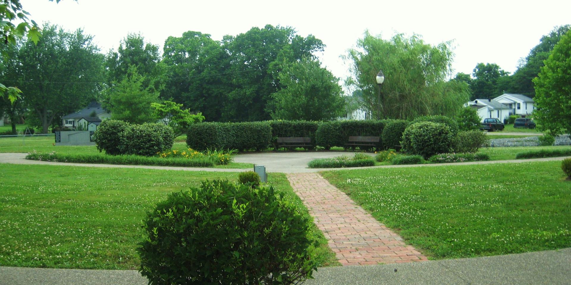 Heritage Park 1.JPG