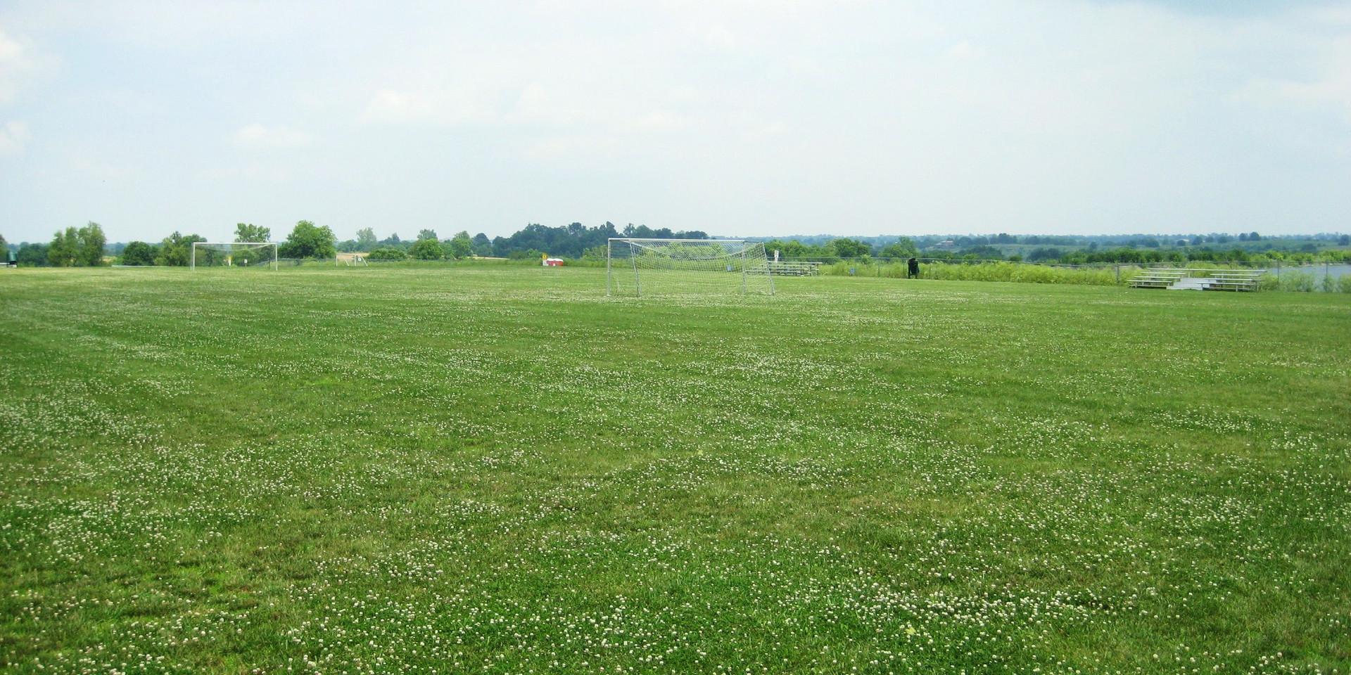 Kroger Field 3.JPG