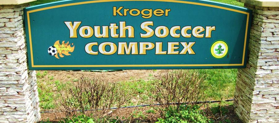 Kroger Sign.JPG